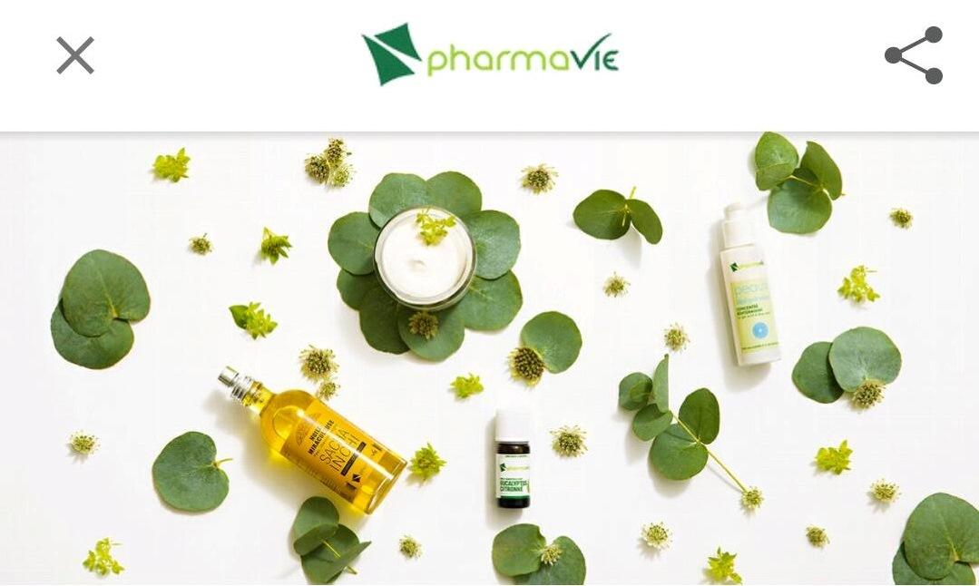 Les enseignes se mettent aussi aux ventes priv es le pharmacien de france - Les sites de vente en france ...